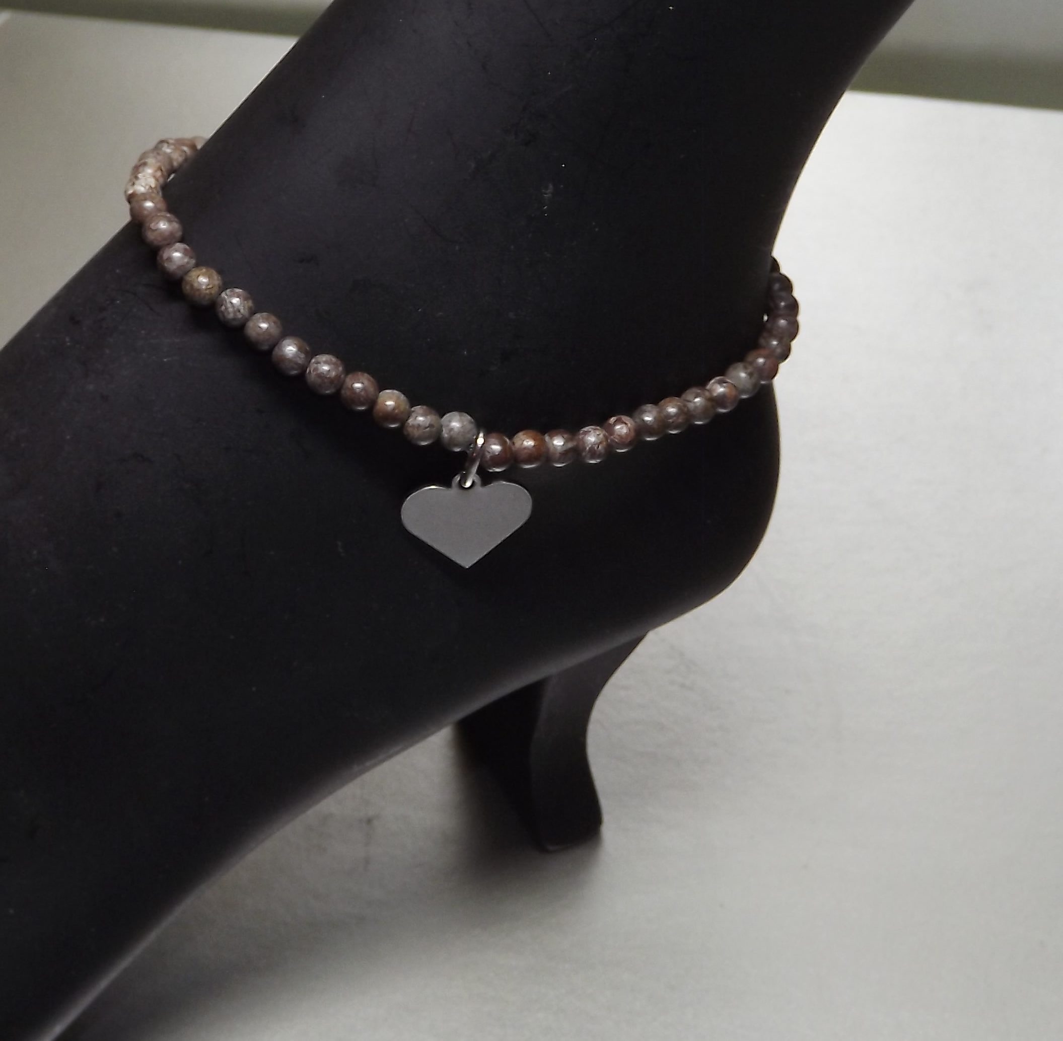 home youtube anklets anklet make key at jewelry to how making watch